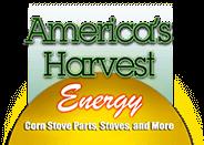 America's Harvest Energy